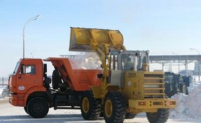 Лопата для уборки снега алюминиевая цена